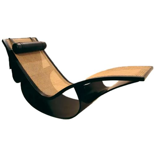Chaise-Lounge-Rio-Design-Oscar-Niemeyer2