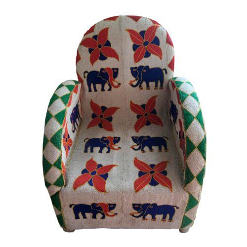 Cadeira-de-Micanca-Tribo-Yoruba1