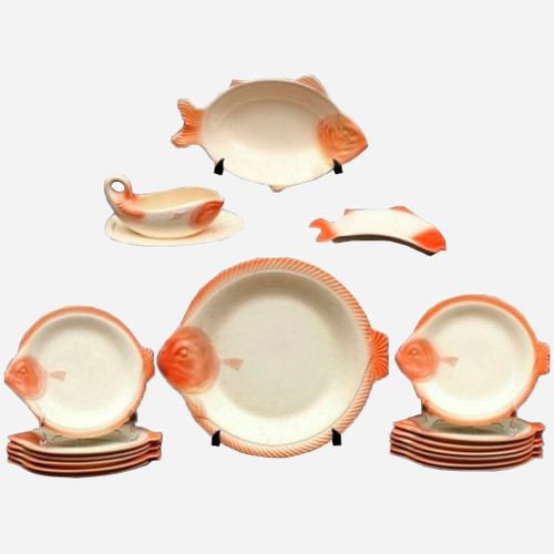 Aparelho-para-peixe-em-Porcelana-1