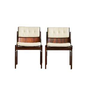 cadeiraslinfor1