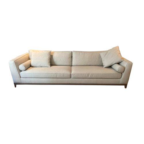 sofa-frente