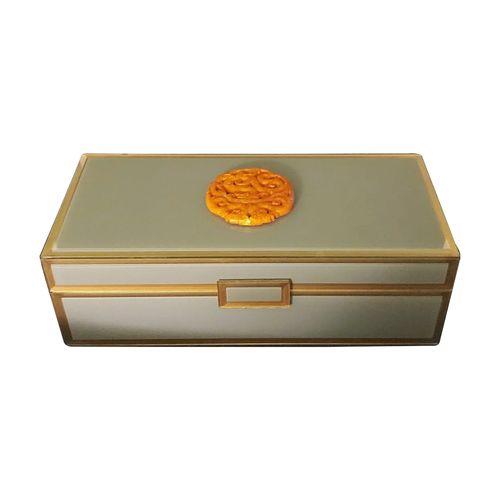 caixa_italiana-1