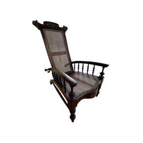 cadeirareclinavel-1