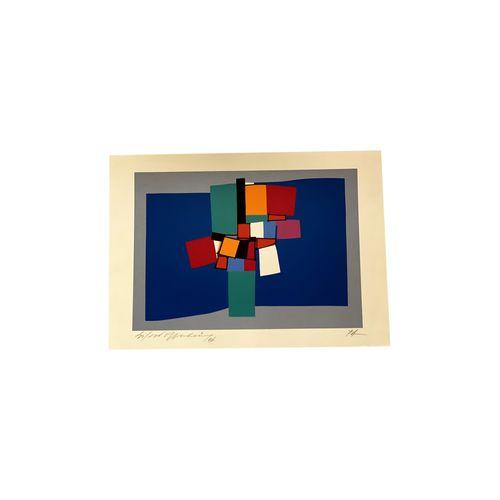 Ggravura-VII-1