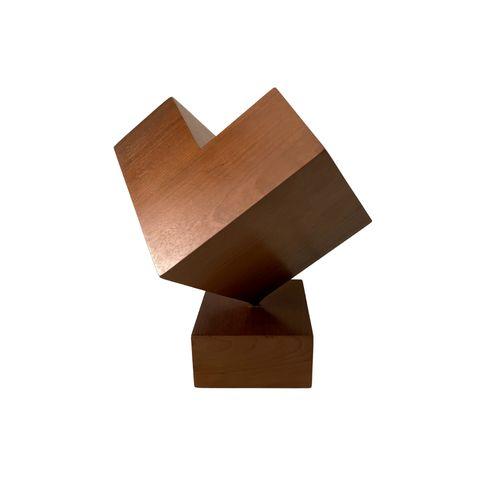 escultura-2