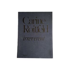 carine-1