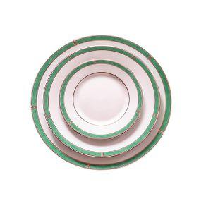 porcelainchristofl-1
