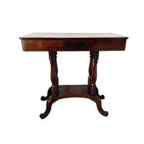 mesa.encosto-2