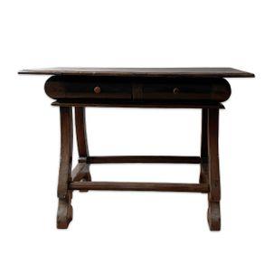mesa.encostar-2