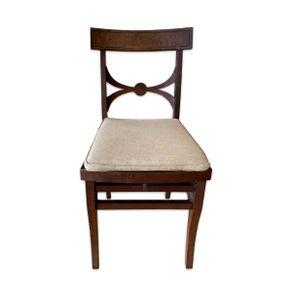 cadeira.dobravel