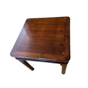 mesa.canto.1