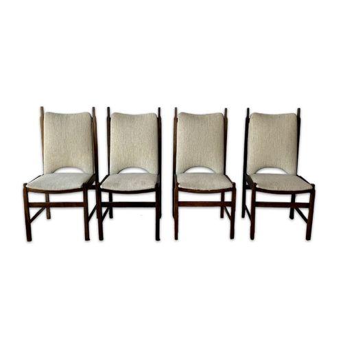 cadeira.1