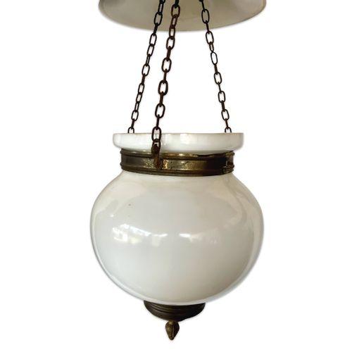 lampadario.1