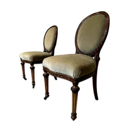 cadeiramarchetada1