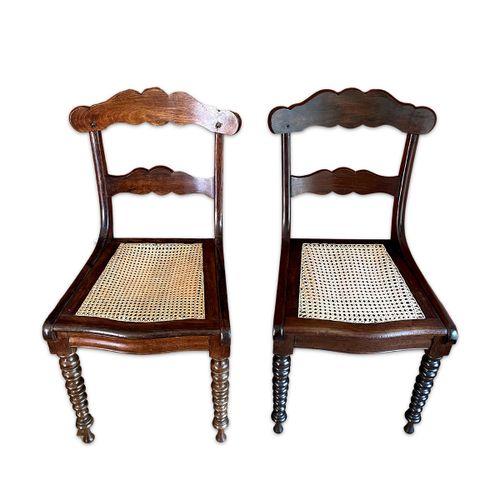cadeira.palinha.1